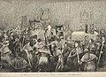 Pio IX esposizione febbraio 1878.jpg
