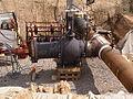 Pipeline Einbindung der Loopleitung in die MEGAL-Bis bei Windberg.jpg