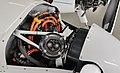 Pipistrel Velis Electro E811 engine.jpg