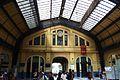 Piraeus ISAP terminus interior.JPG