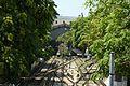 Piraeus ISAP terminus rails 2.JPG