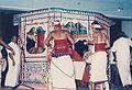 Piriyh Kotuwa 3, part of Buddist Culture.jpg