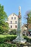 Pirna Postmeilensaeule-03.jpg