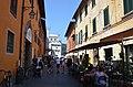 Pisa - 2015 - panoramio.jpg