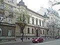 Pisztoryho palác-2.jpg