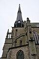 Pithiviers église Saint-Salomon et Saint-Grégoire 2.jpg