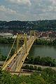 Pittsburgh (4) (3727497111).jpg
