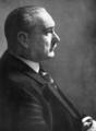 Pius Dirr.png