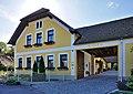 Pixendorf (DSC02190).jpg