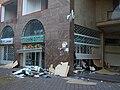 Plünderungen Tunesien.jpg