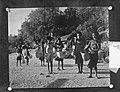Plaatjes uit Nieuw Guinea , Koepang vrouwen ter markt, Bestanddeelnr 906-8661.jpg