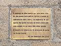 Placa conmemorativa do 60 aniversario do peche da Prisión Central de Celanova - Galiza-1.jpg