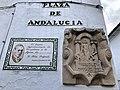 Placa homenaje Blas Infante Grazalema.jpg