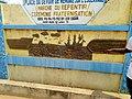 Place du devoir de mémoire Ouidah.jpg