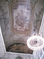 File:Plafond of the Burgerzaal, Royal Palace of Amsterdam.JPG