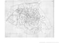 Plan des égouts de Paris en 1836.png