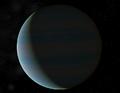Planet HD 4113 b.png