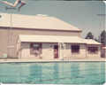 Plantation Country Club 25 meter pool.png