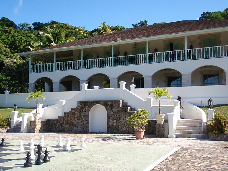 File:Plantation House in the Morning, Jalousie.jpg