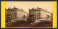 Planters House, from Robert N. Dennis collection of stereoscopic views.png