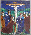 Plaque with the Crucifixion MET sf41-100-209s1.jpg
