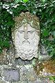 Plas Newydd (Anglesey) - Terrassengarten Grotte 3 Neptun.jpg