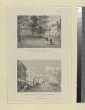 Plate 2d. Bowling Green, New York; Landing place, foot of Courtlandt St. New York (NYPL Hades-119343-54380).tif