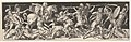 Plate from Battles and Victories (Combats et Triomphes) MET DP834203.jpg