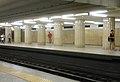 Platform Pillars (5936226467).jpg