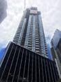 Platinum Tower, Jan. 2016 1.png