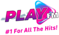 Play FM.png