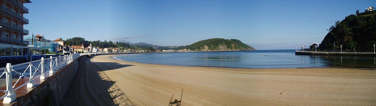 Playa de Sta Marina.jpg
