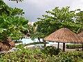 Playacar, Playa del Carmen, Q.R., Mexico - panoramio - sergiosimon.jpg