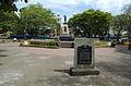 Plaza.Libertad.jpg