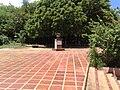 Plaza José Leonardo Chirino, Caujarao.JPG