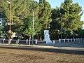 Plaza en Juan A Pradere.jpg