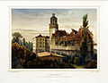 Pleißenburg um 1850.jpg