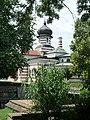 Pleven, Bulgaria, The Art Gallery - panoramio.jpg