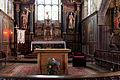 Pleyber-Christ - Église Saint-Pierre 20141213-07.jpg
