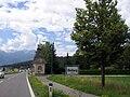 Pliberk-chapel.jpg