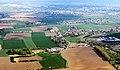 Plotiště nad Labem from air K2 -1.jpg