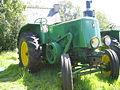 Plougoulm gouel an eost 2007 tracteur Vierzon.JPG