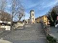 Plovdiv Feb 2020 17 08 04 175000.jpeg