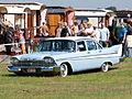 Plymouth Belvedere, Belgian p3.JPG