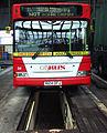 Plymouth Citybus 024 R124OFJ (2411561186).jpg