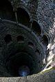 Poço Iniciatico na Quinta da Regaleira.jpg