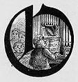 Pocci Bauern-ABC Orgel.jpg