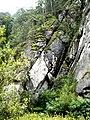 Pod Súlovskými skalami - panoramio.jpg