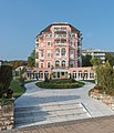 Poertschach Annastrasse 43 Hotel Astoria 02102015 7825.jpg