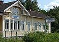 Pohjankuru Railway Station - panoramio.jpg